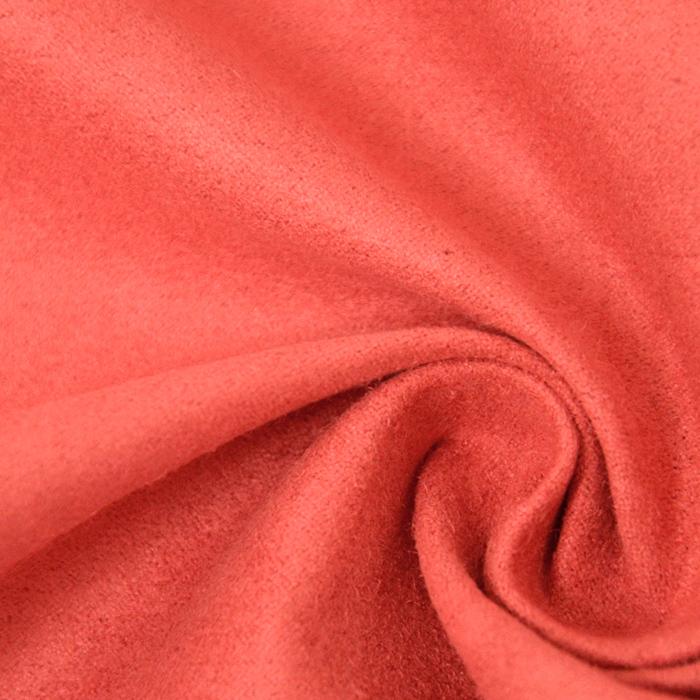 Mikrotkanina Arka, 12763-317, rdeča