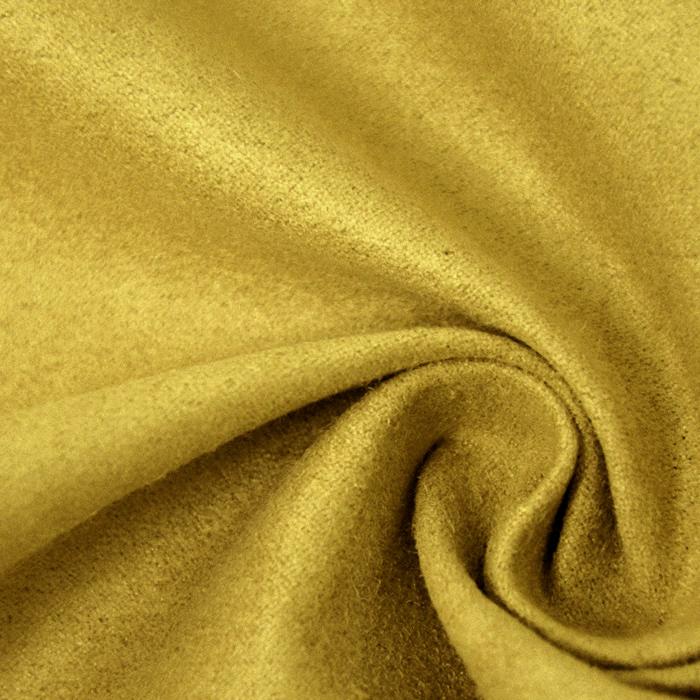 Mikrotkanina Arka, 12763-815, rumena