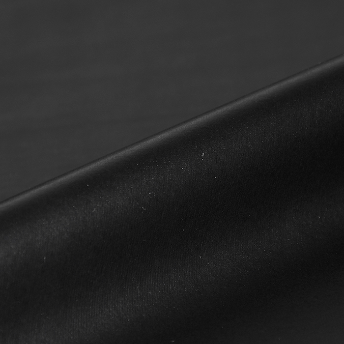 Pletivo, nanos, 21614-169, črna