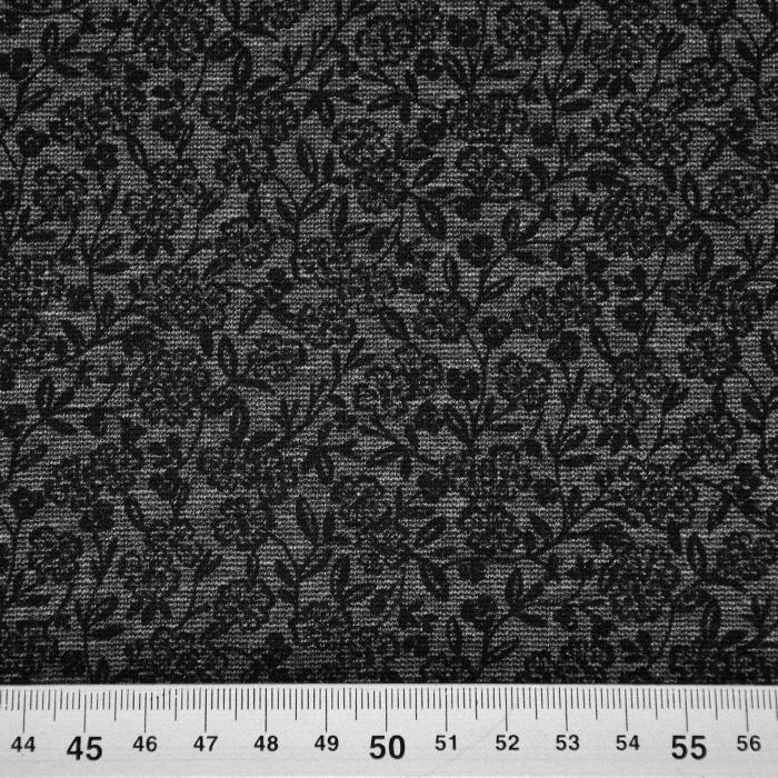 Pletivo, gosto, cvetlični, 21634-12