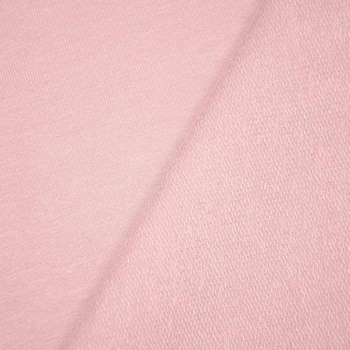 Prevešanka, 19202-48, roza