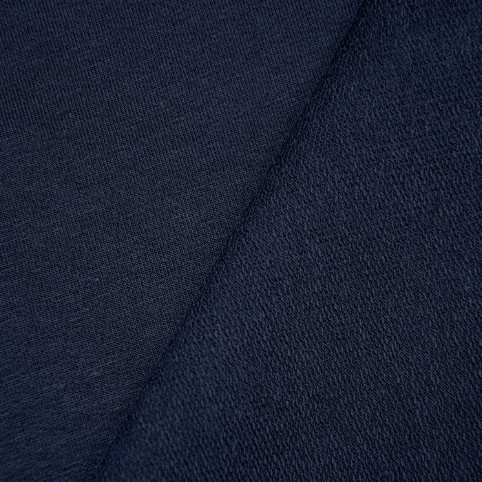 Prevešanka, 19202-35, temno modra