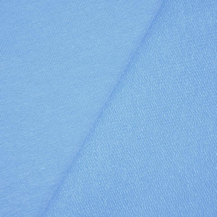 Prevešanka, 19202-52, svetlo modra