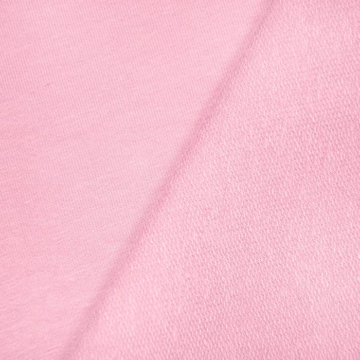 Prevešanka, 19202-4, roza