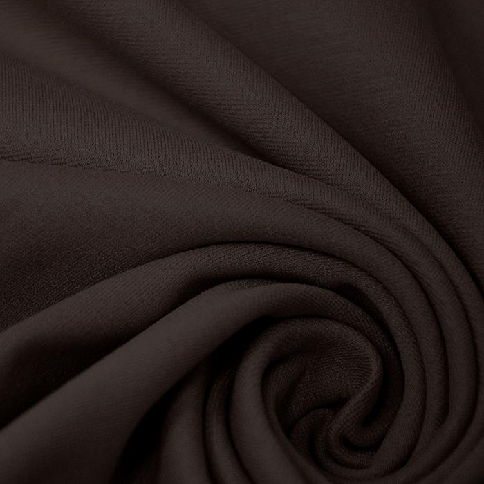 Pletivo, gusto, 21651-3, smeđa