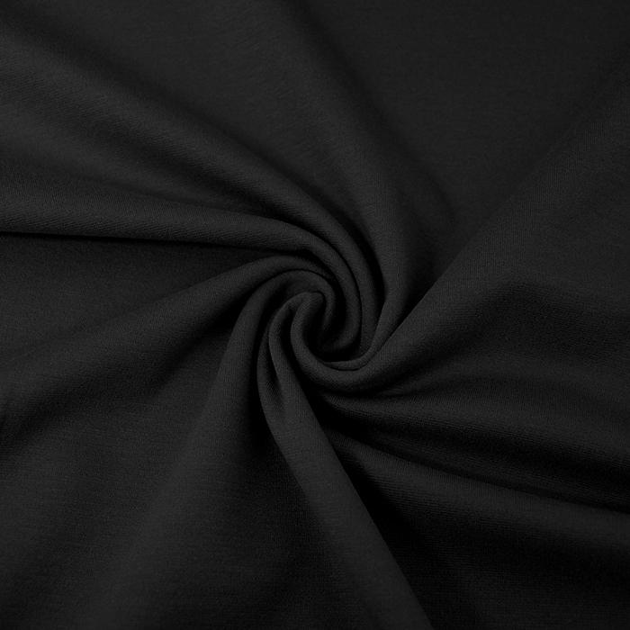 Pletivo, gosto, 21651-4, črna