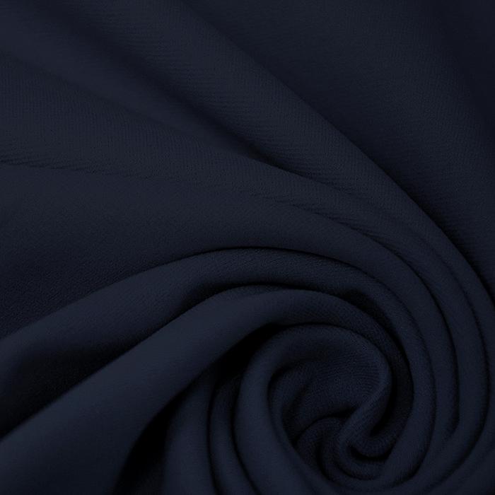 Pletivo, gusto, 21651-6, tamnoplava