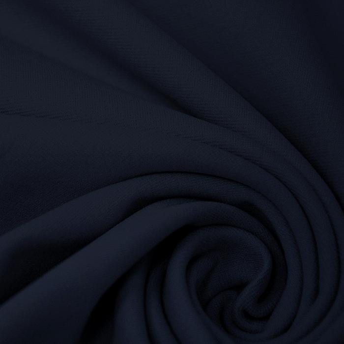 Pletivo, gosto, 21651-7, temno modra