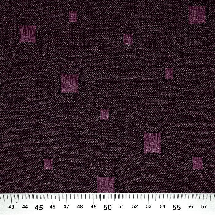 Pletivo, gosto, geometrijski, 21662-019, bordo