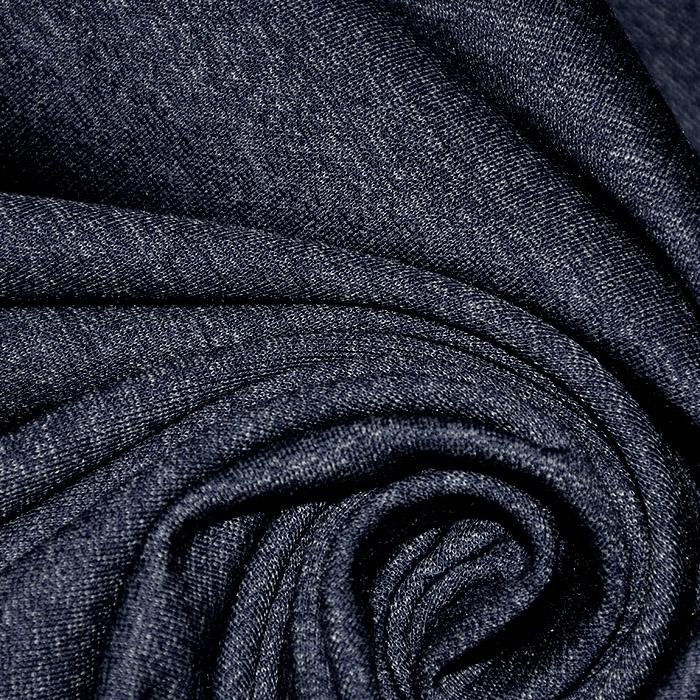 Pletivo, gosto, melanž, 21667-008, temno modra