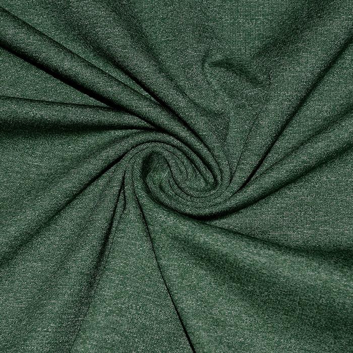 Pletivo, gosto, melanž, 21667-028, zelena