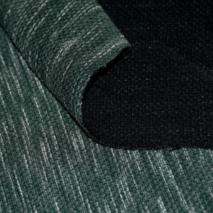 Pletivo, gosto, melanž, 21674-028, zelena