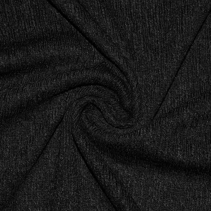 Pletivo, gusto, 21677-069, crna
