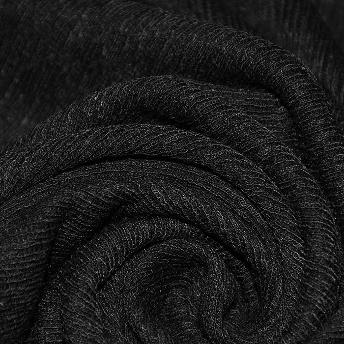 Pletivo, gosto, 21677-069, črna