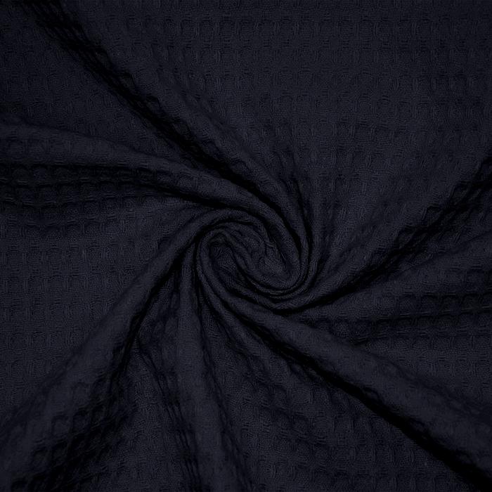Vafel, 19198-009, temno modra