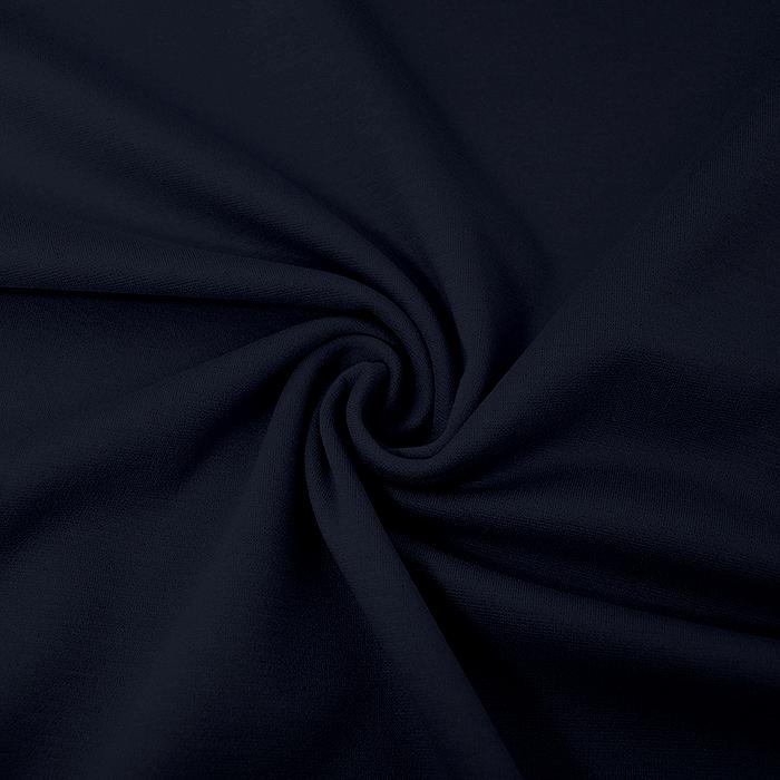 Pletivo, gosto, 18837-008, temno modra