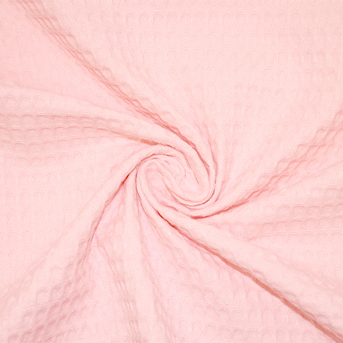 Vafel, 19198-132, roza