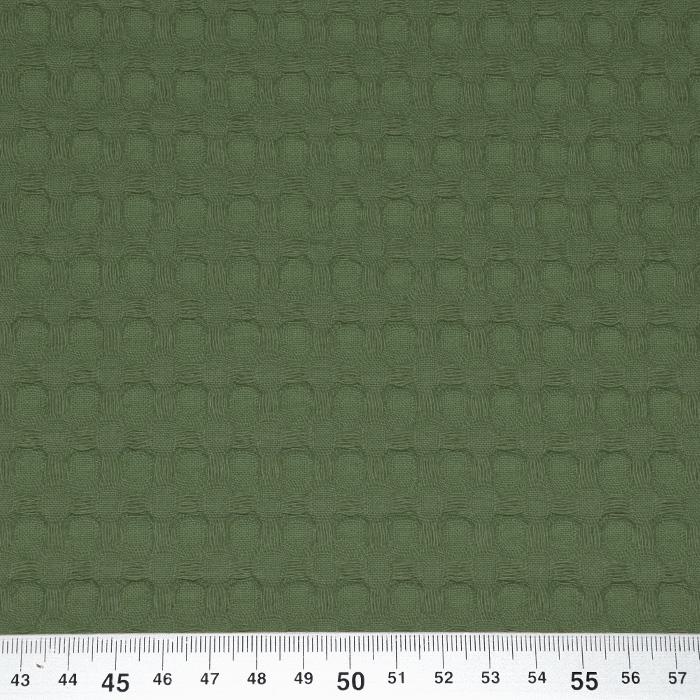 Vafel, 20725-12, zelena