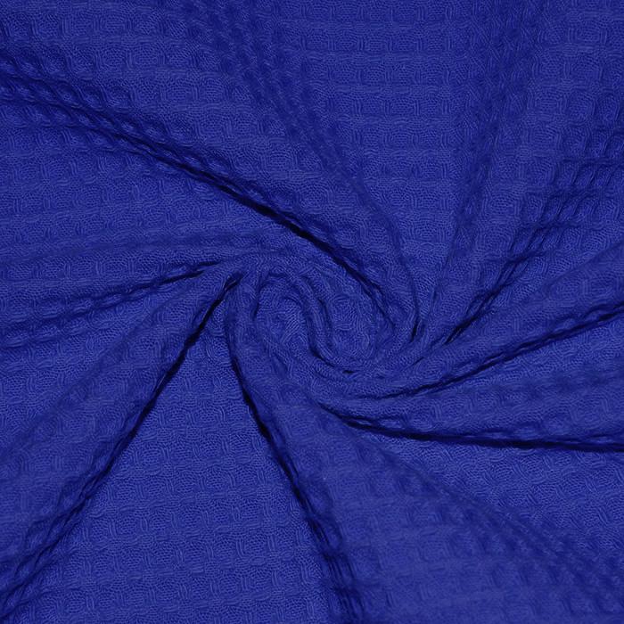 Vafel, 20724-11, modra