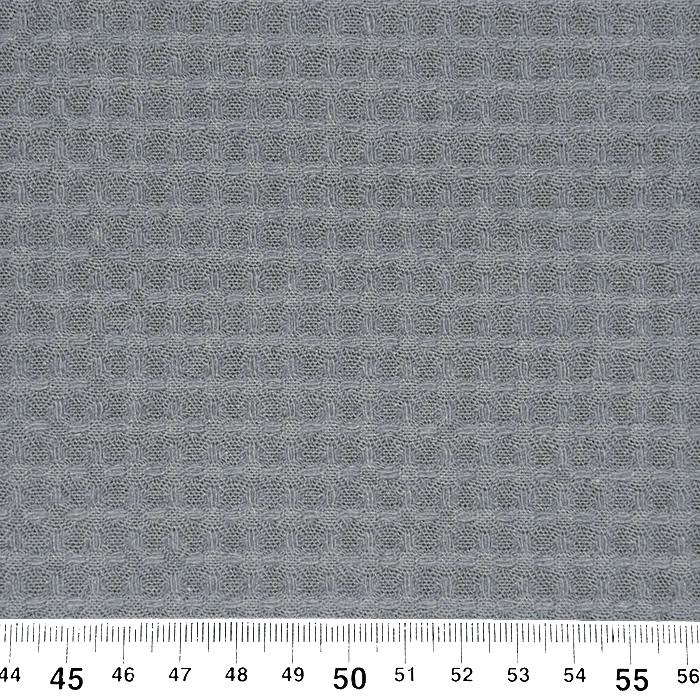 Vafel, 20724-19, siva