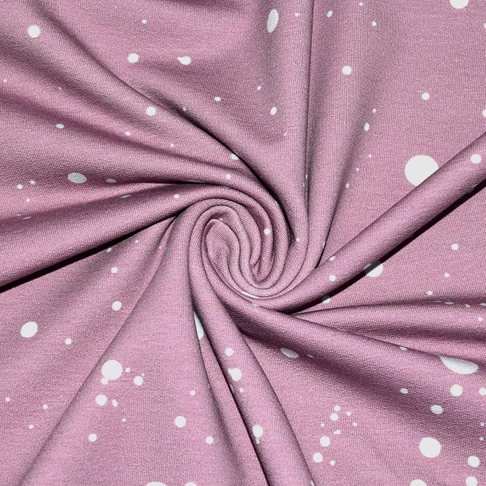 Prevešanka, digital, pike, 21713-12, roza