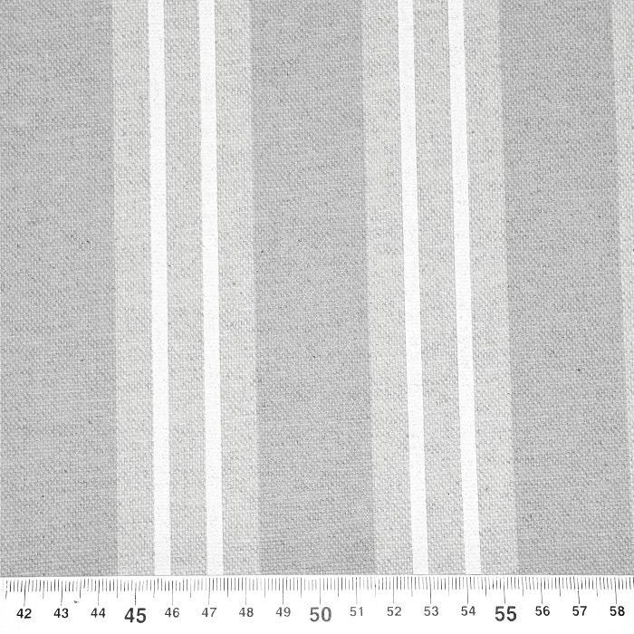 Deko, tisk, črte, 21727-45