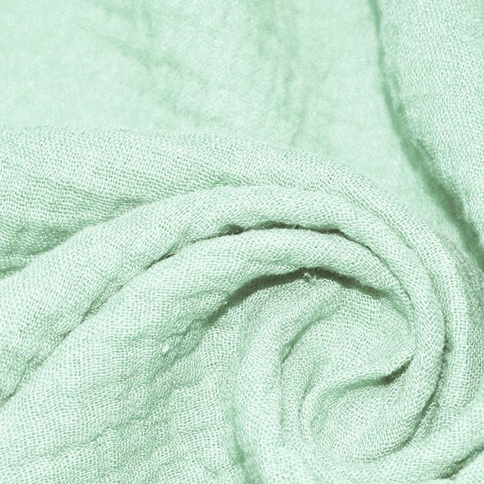 Tetra tkanina, dvojna, 18746-016, mint