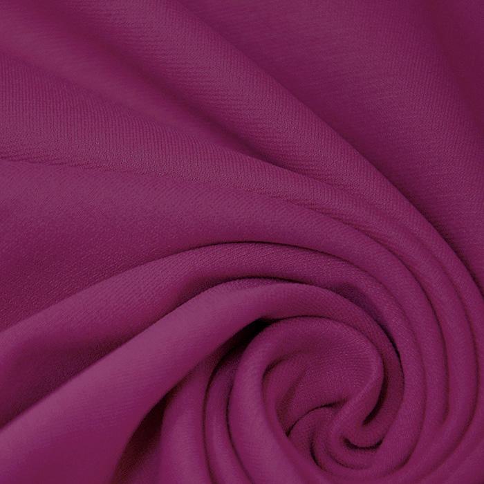 Pletivo, gosto, 20987-017, roza