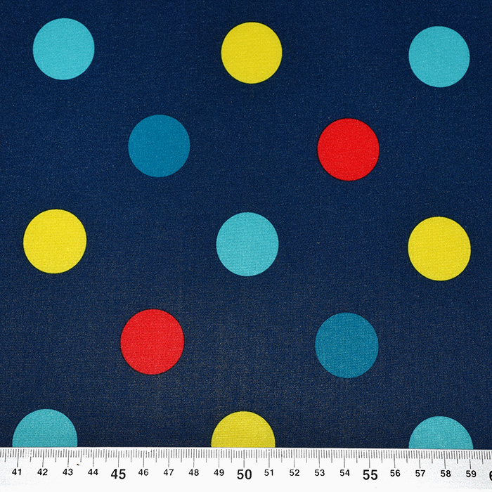 Softshell, velur, pike, 21771-207, modra