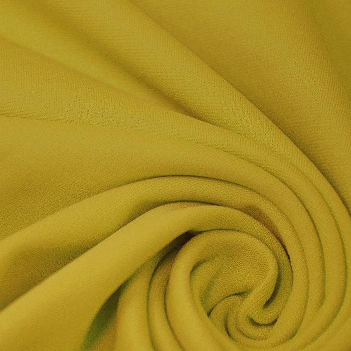 Pletivo, gosto, 20987-333, rumena
