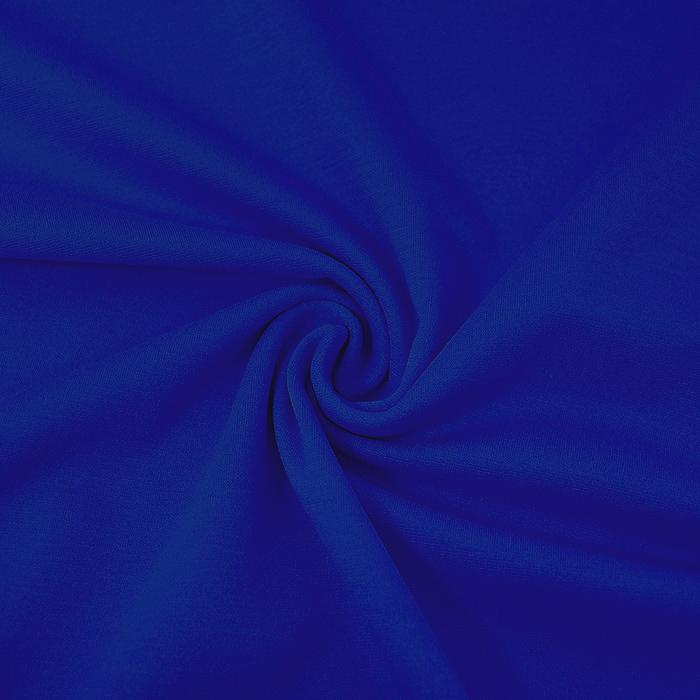 Pletivo, gosto, 20987-407, modra