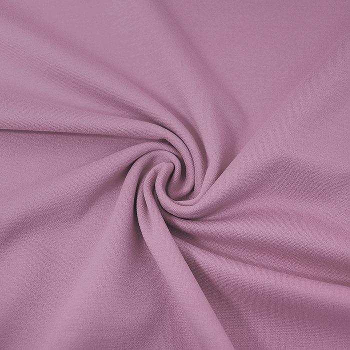 Pletivo, gosto, 20987-414, roza