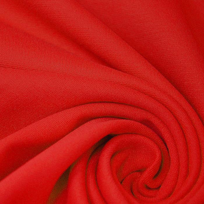 Pletivo, gosto, 20987-416, rdeča