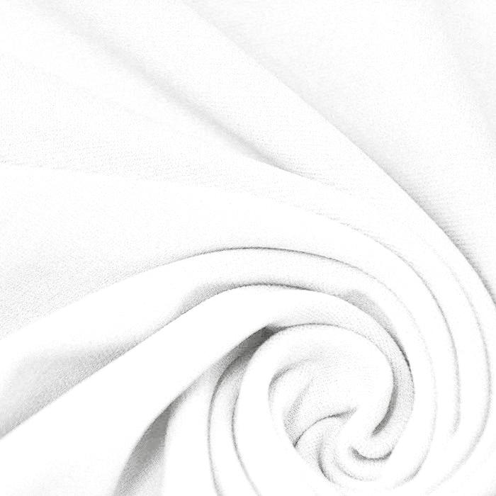 Pletivo, gosto, 20987-451,  bela