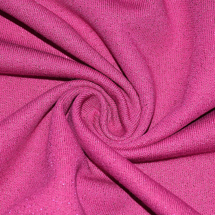 Prevešanka, kosmatena, 17231-117, roza