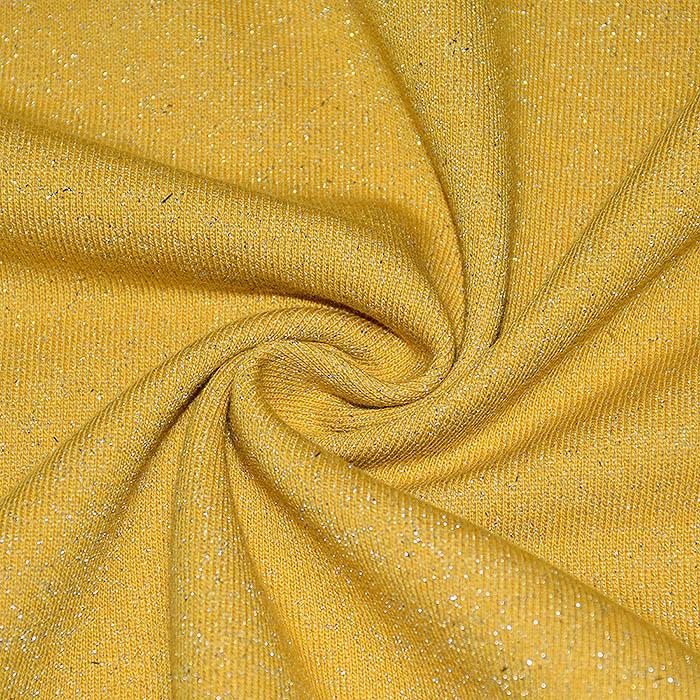 Prevešanka, kosmatena, 17231-133, rumena