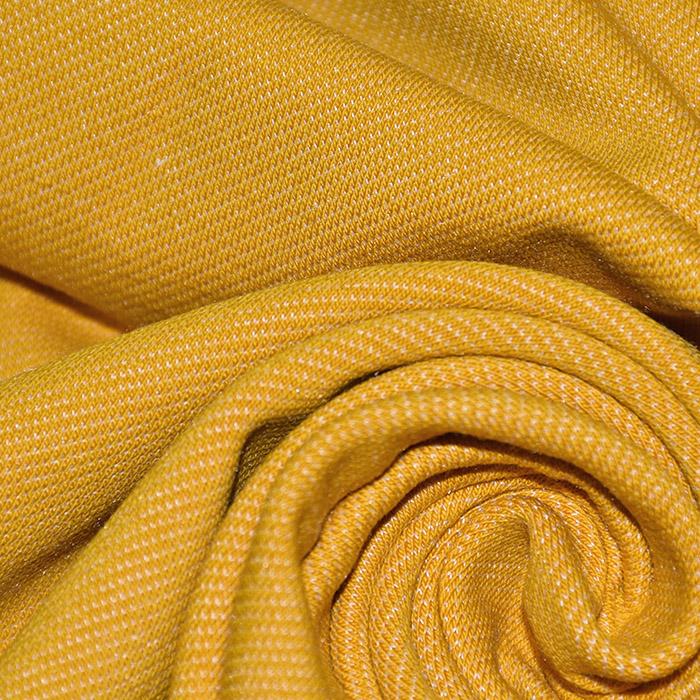 Jersey, jeans, 21797-188, rumena