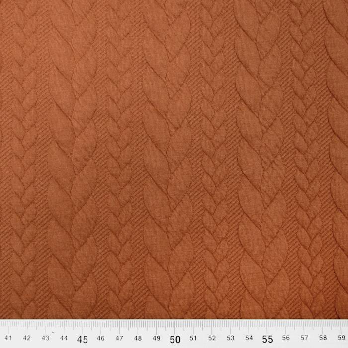 Pletivo, kitke, 17331-098, opečna