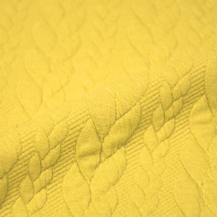 Pletivo, kitke, 17331-571, rumena