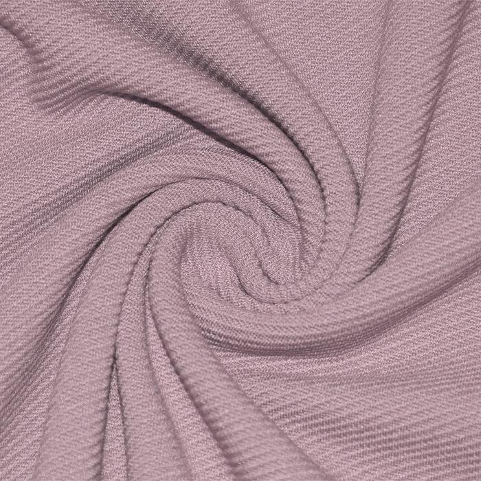 Pletivo, gosto, 21817-091, roza