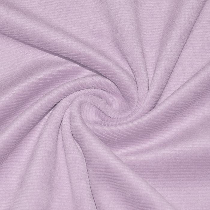 Pletivo, rebrasto, 21819-820, roza