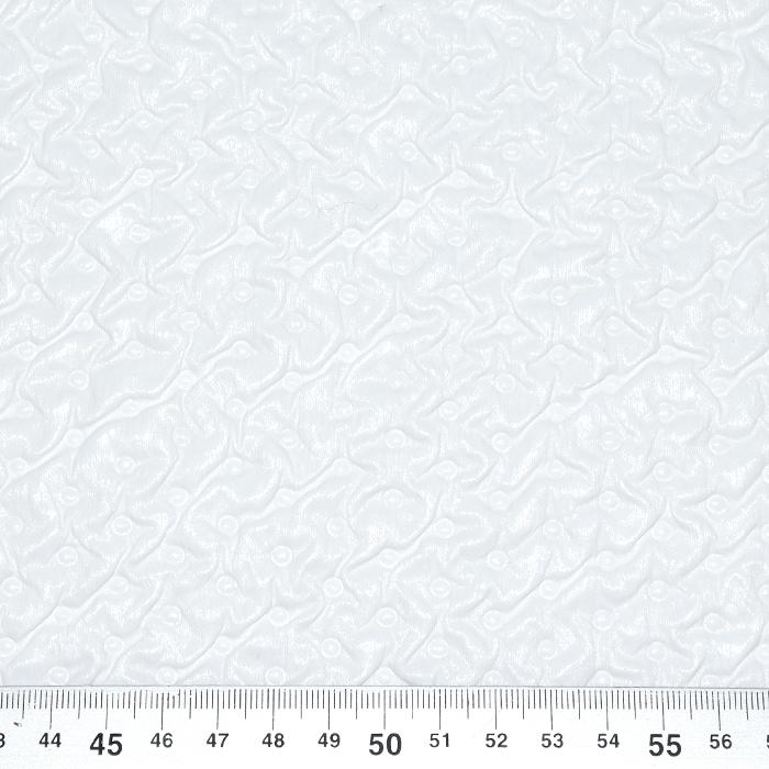 Preštepanka, pike, 21810-000, bela