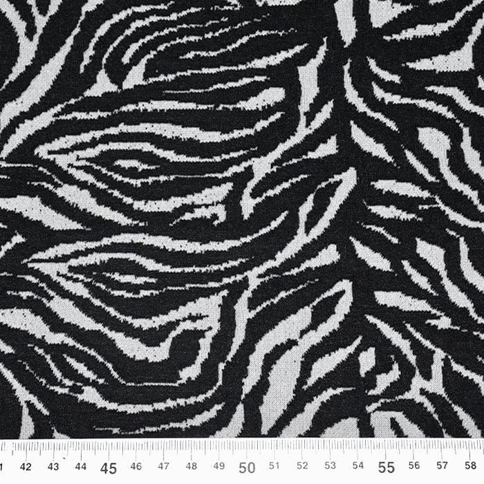 Pletivo, gosto, živalski, 21664-069, siva