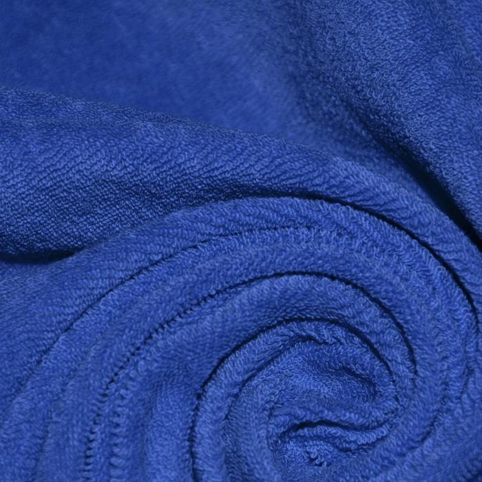 Frotir, prožen, 21851-005, modra