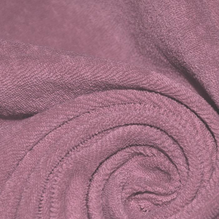 Frotir, prožen, 21851-014, roza