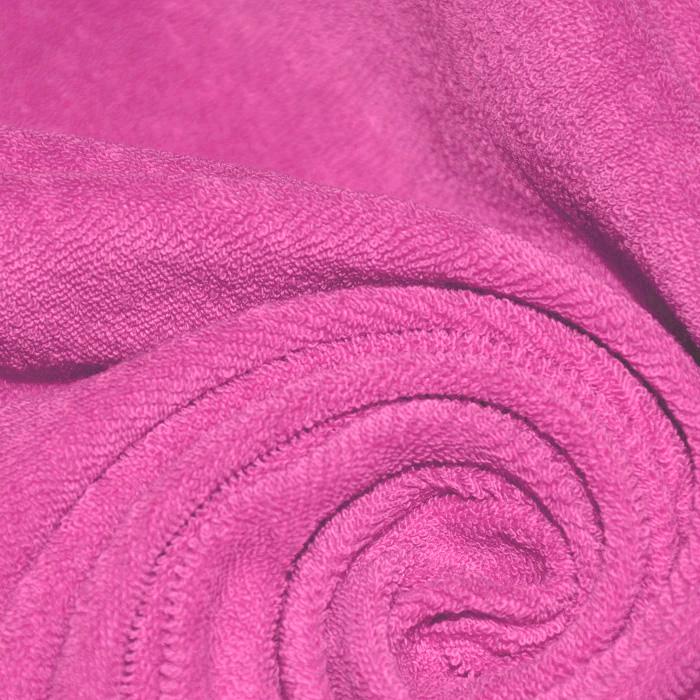 Frotir, prožen, 21851-017, roza