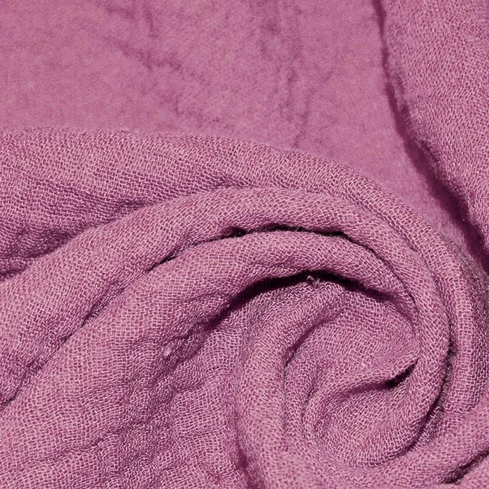 Tetra tkanina, trostruka, 21852-013, ružičasta