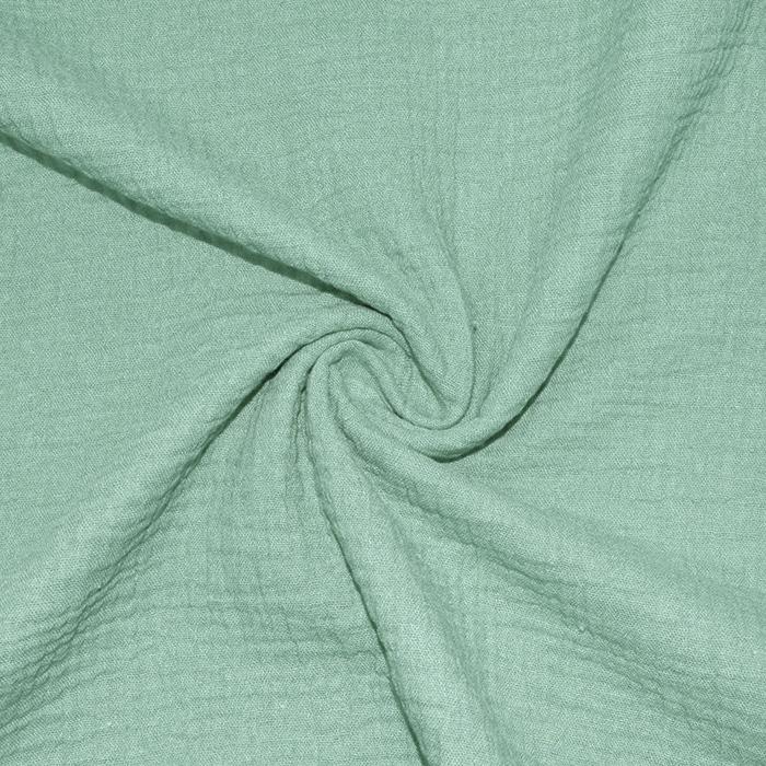 Tetra tkanina, trojna, 21852-022, mint
