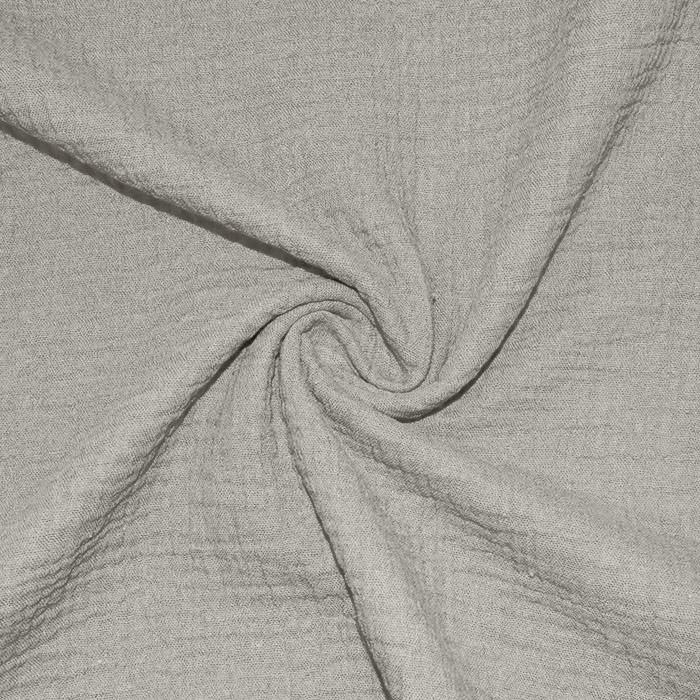 Tetra tkanina, trostruka, 21852-052, bež