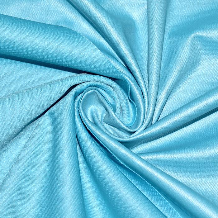 Pletivo PUL, vodoodbojno, 21892-104, modra